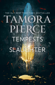 Tempests and Slaughter, Hardback Book