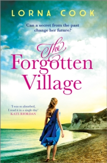The Forgotten Village, Paperback / softback Book