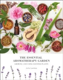 encyclopedia of essential oils the complete guide to the use of aromatic oils in aromatherapy herbalism health and well being