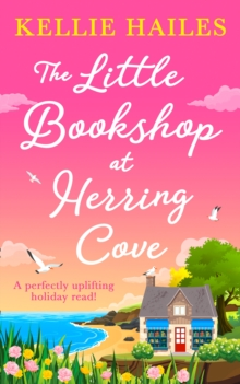 The Little Bookshop at Herring Cove, Paperback / softback Book