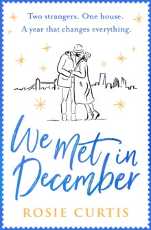 We Met in December, Paperback / softback Book