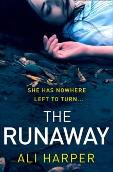 The Runaway, Paperback / softback Book