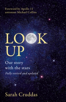Look Up: Our story with the stars, EPUB eBook