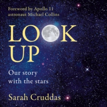 Look Up: Our story with the stars, eAudiobook MP3 eaudioBook