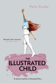 The Illustrated Child, Hardback Book
