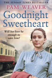 Goodnight Sweetheart, Paperback / softback Book