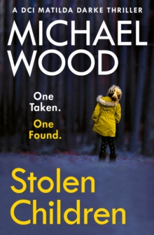 Stolen Children, Paperback / softback Book