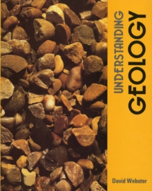 Understanding Geology Banded Set (Pupil's and Workbook), Paperback Book