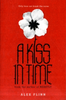 A Kiss in Time, Paperback Book
