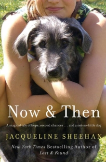 Now & Then, Paperback Book