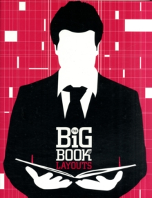 The Big Book of Layouts, Paperback / softback Book