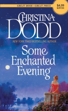 Some Enchanted Evening : The Lost Princesses #1, EPUB eBook