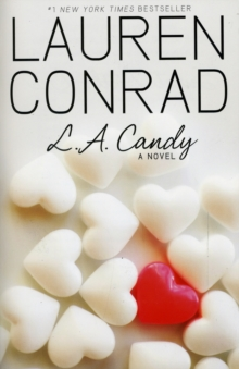 L.A. Candy, Paperback / softback Book