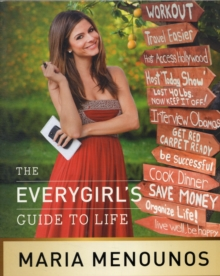 The EveryGirl's Guide to Life, Paperback Book