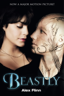 Beastly, Paperback Book