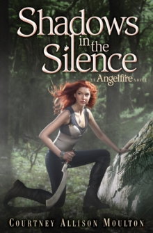 Shadows in the Silence, Paperback / softback Book