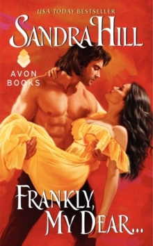 Frankly, My Dear, Paperback / softback Book