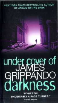 Under Cover of Darkness, Paperback / softback Book