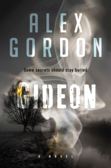 Gideon : A Novel, EPUB eBook