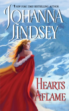 Hearts Aflame, EPUB eBook