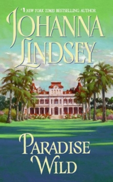 Paradise Wild, EPUB eBook