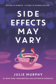 Side Effects May Vary, EPUB eBook