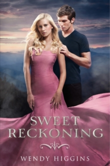 Sweet Reckoning, Paperback Book