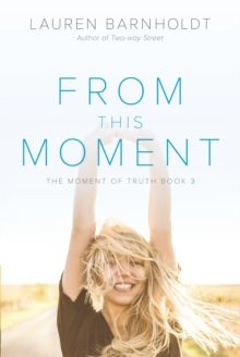 From This Moment, EPUB eBook