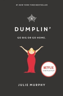 Dumplin', EPUB eBook