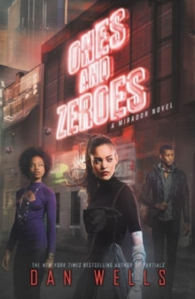 Ones and Zeroes, Paperback Book