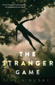 The Stranger Game, Paperback / softback Book