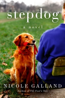Stepdog : A Novel, EPUB eBook