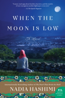 When the Moon Is Low : A Novel, EPUB eBook