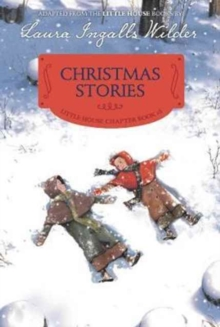 Christmas Stories : Reillustrated Edition, Paperback / softback Book