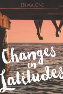 Changes in Latitudes, EPUB eBook