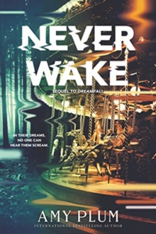 Neverwake, Paperback / softback Book