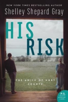 His Risk, Paperback Book