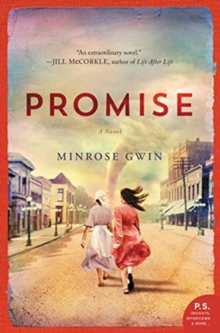 Promise : A Novel, Paperback / softback Book