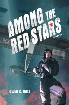 Among the Red Stars, Paperback / softback Book