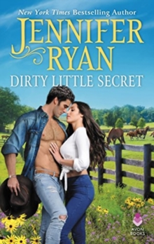 Dirty Little Secret : Wild Rose Ranch, Paperback / softback Book