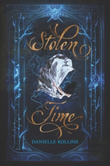 Stolen Time, Paperback / softback Book