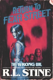 The Wrong Girl, Paperback / softback Book