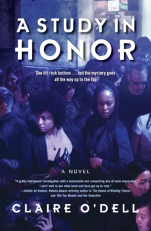 Other than Honorable : A Novel, Paperback / softback Book