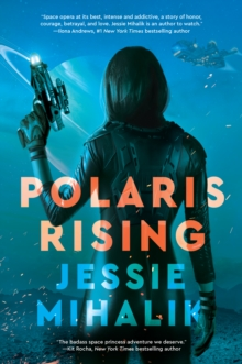 Polaris Rising : A Novel, EPUB eBook
