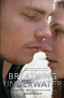 Breathing Underwater, Paperback / softback Book