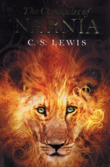 The Complete Chronicles of Narnia, Paperback Book
