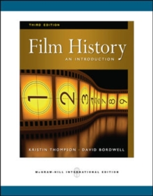 Film History : An Introduction, Paperback Book