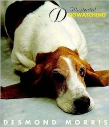 Illustrated Dogwatching, Paperback / softback Book