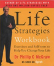 Life Strategies Workbook, Paperback Book