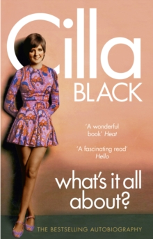 What's It All About?, Paperback Book